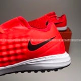 Giày Nike MagistaX Finale II TF cam F1