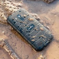 Điện thoại ULEFONE ARMOR X7 Chính Hãng KHuyễn Mại Khủng