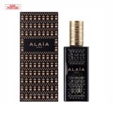 Alaia Paris Limited Edition