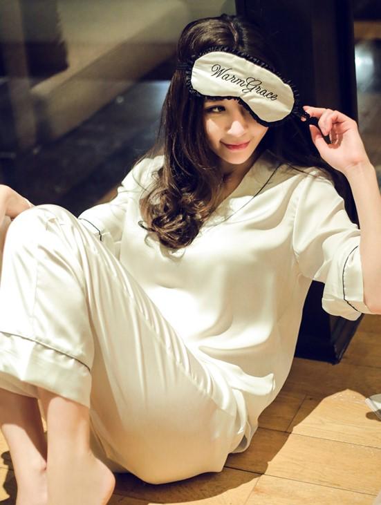 Bán buôn đồ ngủ Pijama thời trang chất lượng giá rẻ tại Hà Nội
