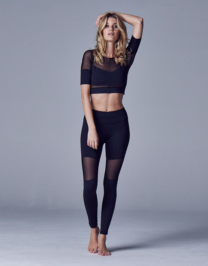 do_tap_Lucy_Activewear