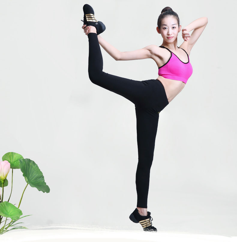 do tap yoga
