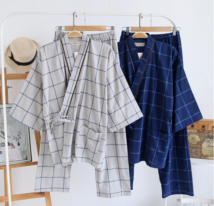 Đồ Pijama cho người già mua ở đâu chất lượng?