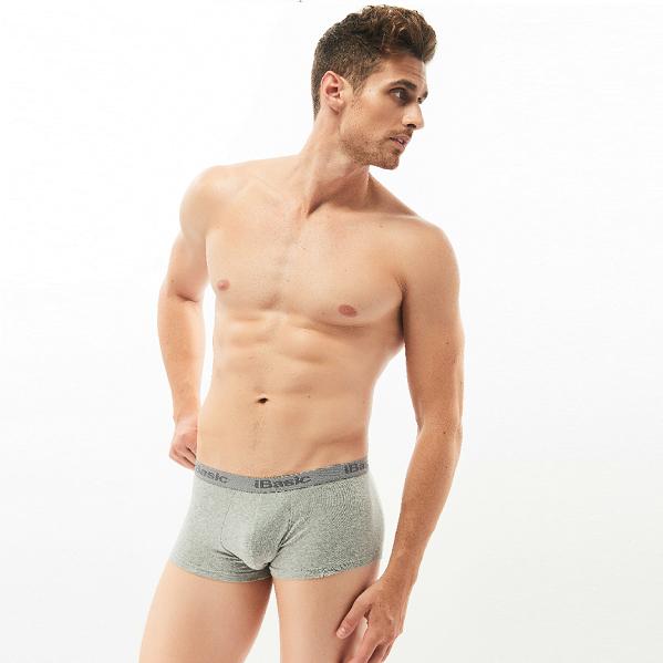 Phụ nữ nghĩ gì về những chiếc quần lót nam của phái mạnh?
