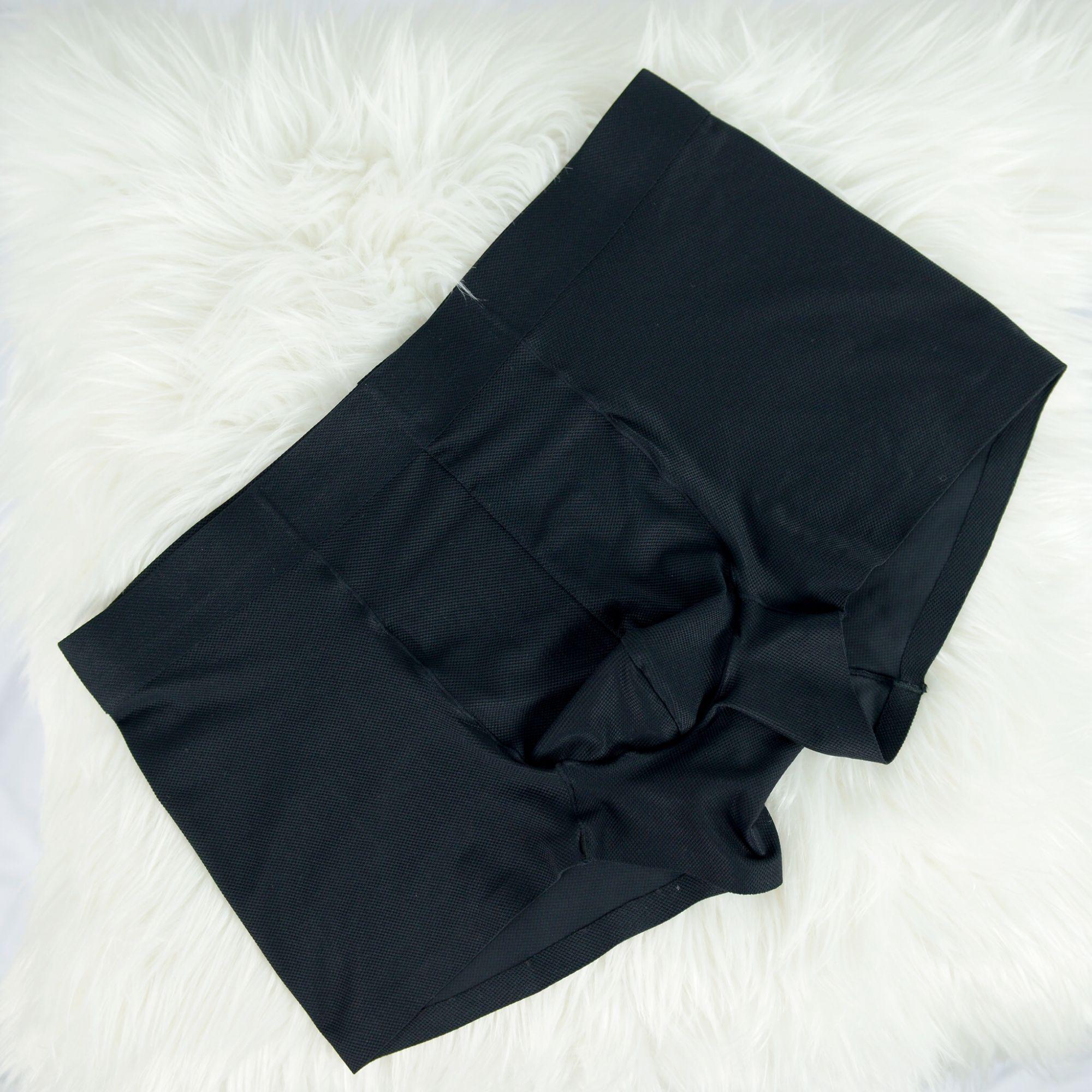 Nguyên tắc giúp mặc quần lót nam đúng cách
