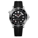 Omega Seamaster Diver 300m Gents' Collection 210.32.42.20.01.001