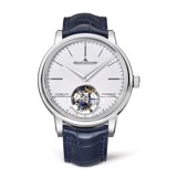 Jaeger Le Coultre Master Grande Tradition Tourbillon Cylindrique 5086420