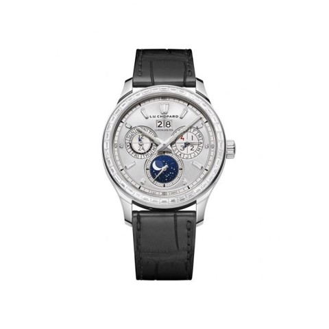 Chopard L.U.C Lunar One 171927-1001