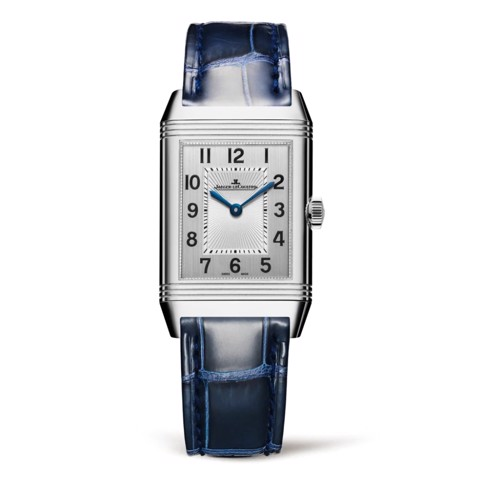 Jaeger Le Coultre Reverso Classic Medium Duetto 2588422