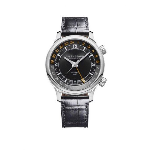 Chopard L.U.C GMT One 168579-3001