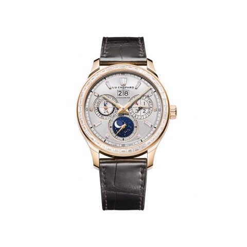Chopard L.U.C Lunar One 171927-5001