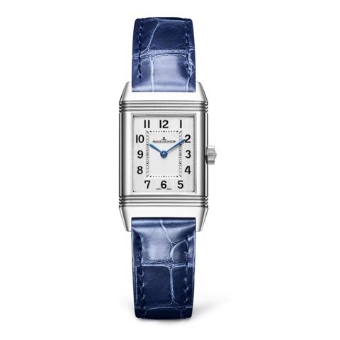 Jaeger Le Coultre Reverso Classic Small 2618540