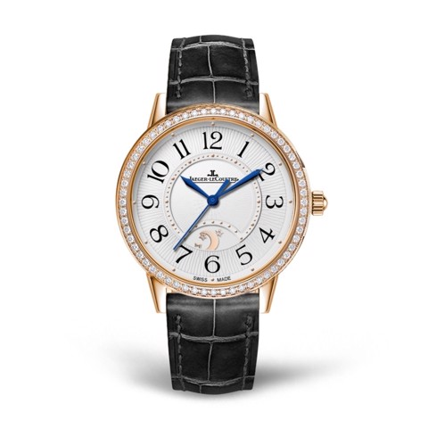 Jaeger Le Coultre Rendez-Vous Night And Date Large 3612421