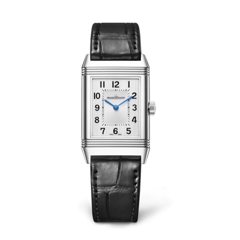 Jaeger Le Coultre Reverso Classic Medium Thin Monoface 2548440