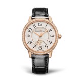 Jaeger Le Coultre Rendez-Vous Night And Date Medium 3442430