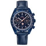 Omega Speedmaster Moonwatch Moonphase 304.93.44.52.03.002