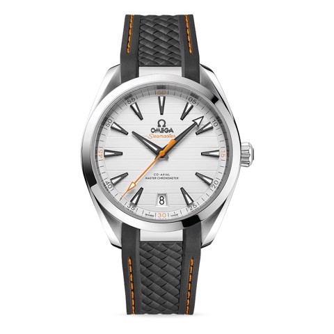 Omega Seamaster Aqua Terra Gents' Collection 220.12.41.21.02.002