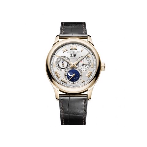 Chopard L.U.C Lunar One 161927-5001