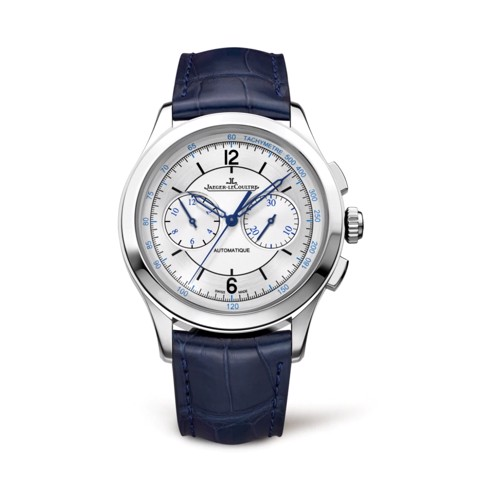Jaeger Le Coultre Master Chronograph 1538530