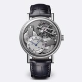 Breguet Tradition 7047 7047PT/11/9ZU