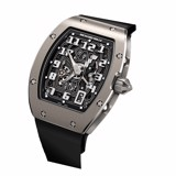Richard Mille RM 67-01 Automatic Winding Extra Flat