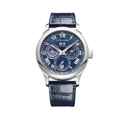 Chopard L.U.C Lunar One 161927-9001