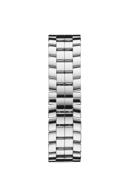Chopard Happy Sport Quartz Steel Bracelet 36mm