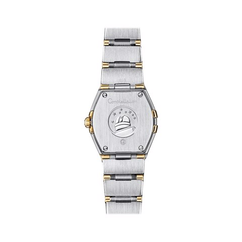 Omega Constellation Ladies 123.20.24.60.55.002