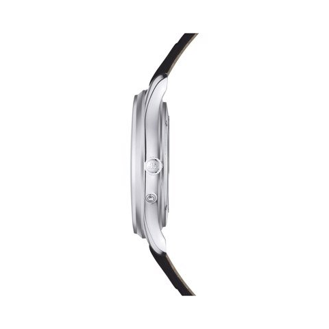 Jaeger Le Coultre Master Ultra Thin Moon 1368470