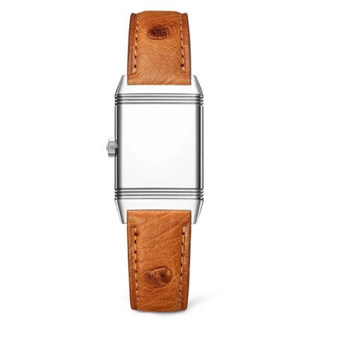 Jaeger Le Coultre Reverso Classic Small Monoface 2608441