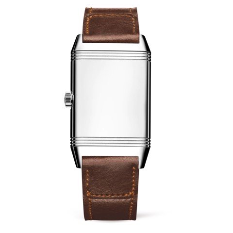 Jaeger Le Coultre Reverso Classic Medium Small Seconds 2438522