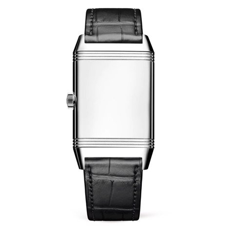 Jaeger Le Coultre Reverso Classic Medium Small Seconds 2438520