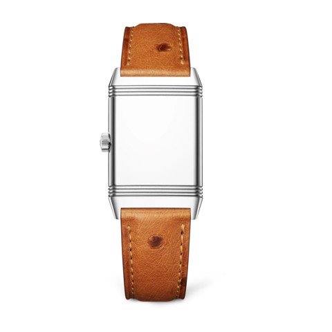 Jaeger Le Coultre Reverso Classic Medium Thin Monoface 2548441