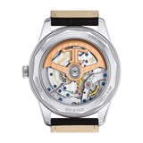 Jaeger Le Coultre Geophysic® True Second 8018420