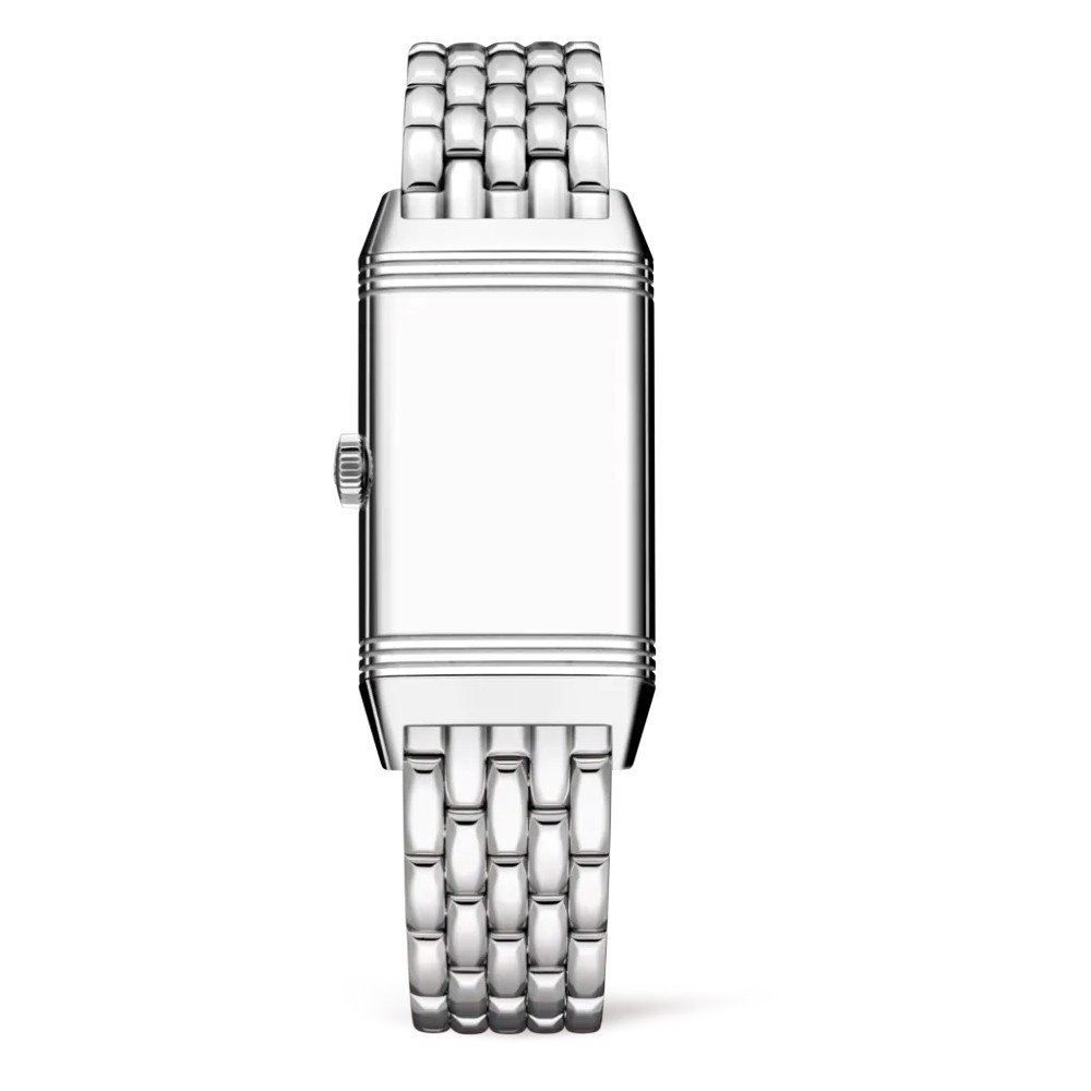 Jaeger Le Coultre Reverso One 3288120