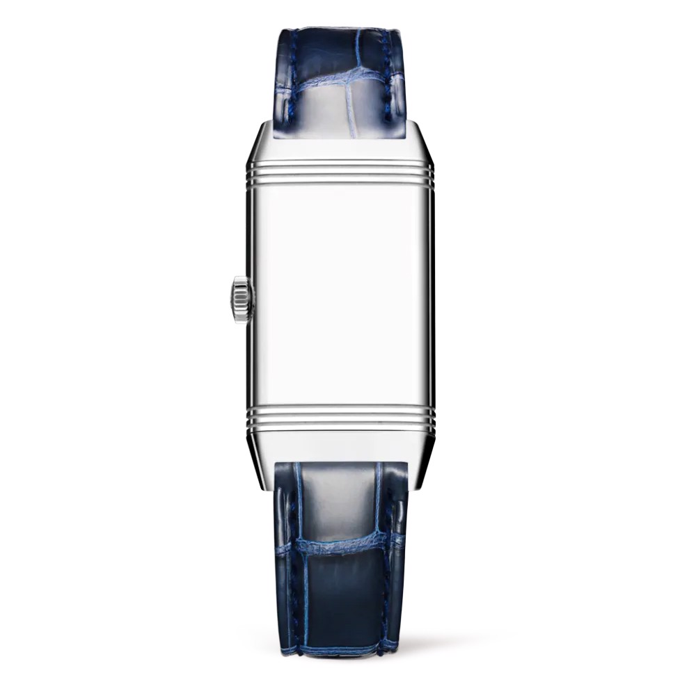 Jaeger Le Coultre Reverso One 3288420