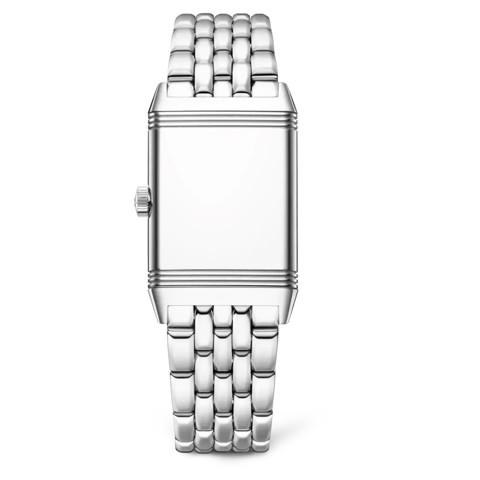 Jaeger Le Coultre Reverso Medium Thin Monoface 2548140