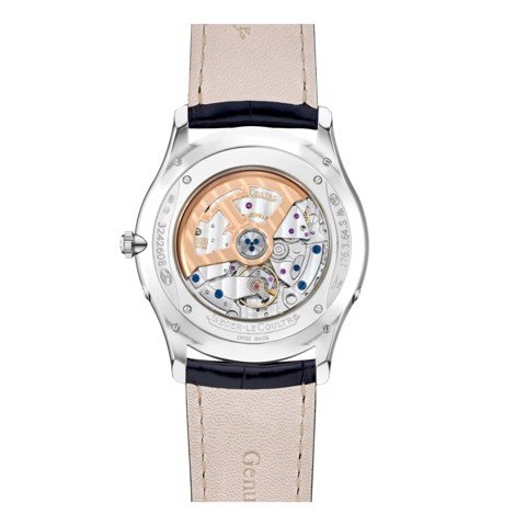 Jaeger Le Coultre Master Ultra Thin Moon 1363540