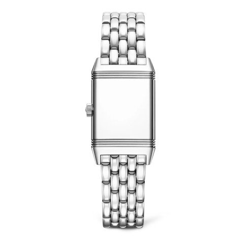 Jaeger Le Coultre Reverso Classic Small 2618140