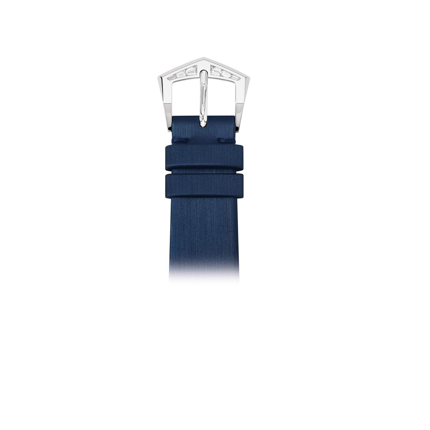 Patek Philippe Calatrava 4897/300G-001 - Night Blue