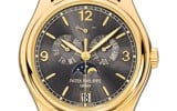 Patek Philippe Complications 5146J-010 Annual Calendar & Moonphase
