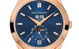 Patek Philippe Complications 5396R-015 Annual Calendar & Moonphase