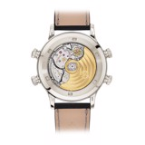 Patek Philippe Grand Complications 5520P-001 Alarm Travel Time