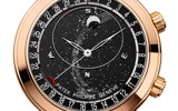 Patek Philippe Grand Complications 6102R-001 Celestial Moon Age