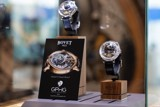 Bovet Récital 26 Brainstorm® Chapter One R260001