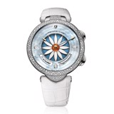 Christophe Claret Margot Velvet White Gold MTR.EMT17.030-050