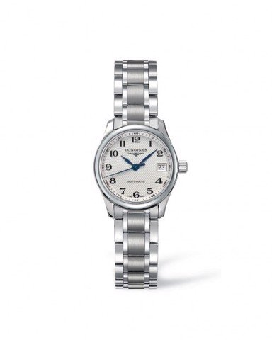 Longines Master Collections L21284786