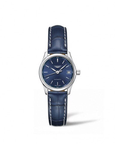 Longines Master Collections L21284920