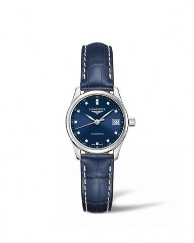 Longines Master Collections L21284970