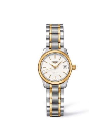 Longines Master Collections L21285127